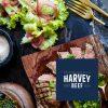 harvey-beef-square