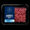 harvey-beef-mince