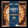 HVB Chunky Beef Family Pie 800g